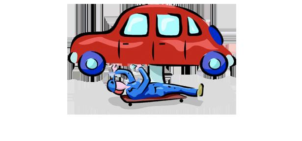 Car Repair Redmond Oregon